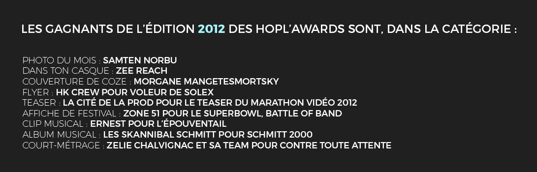 laureats_2012