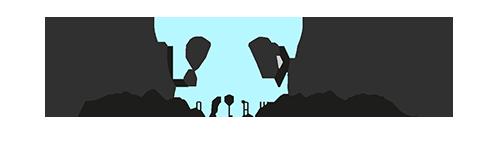 logo_bleu_500