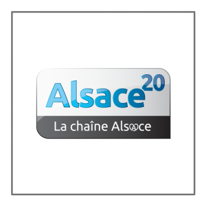 alsace20_carre-300x300