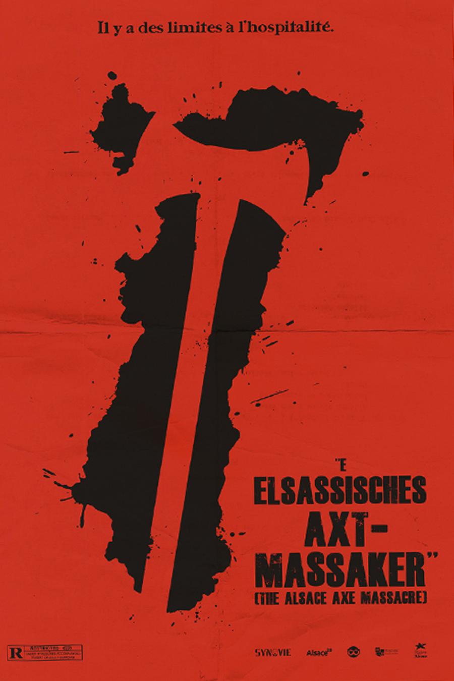 The-Alsace-Axe-Massacre