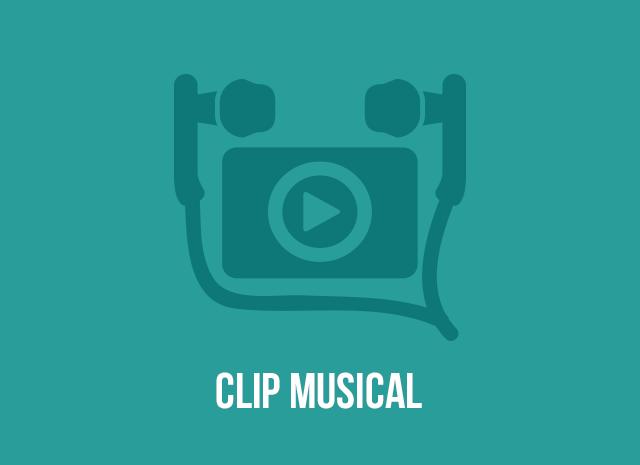 clipmusical