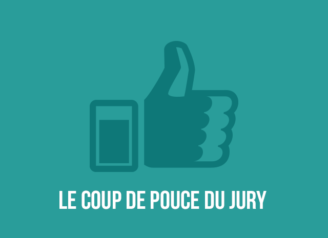 coupdepouce