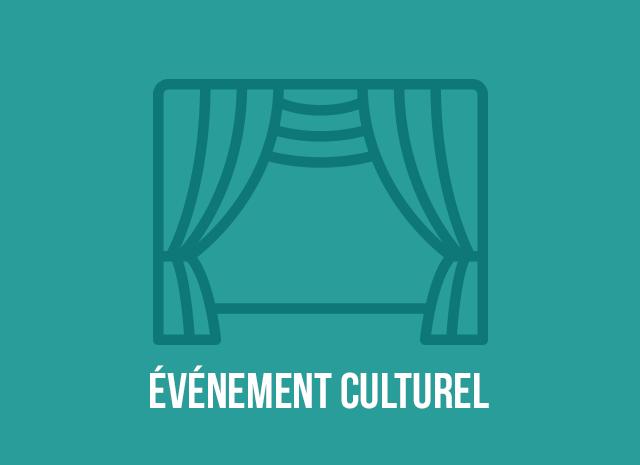 evenementculturel