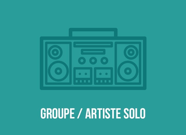 groupeartiste