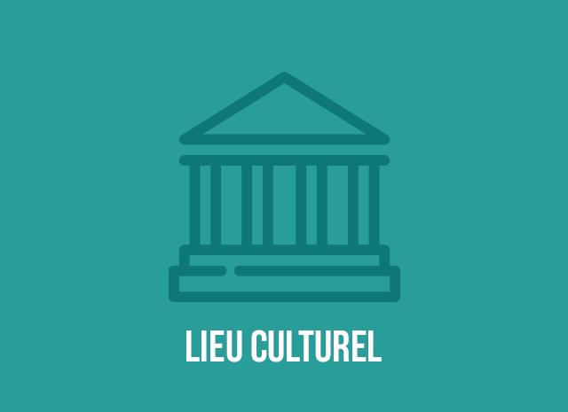 lieuculturel