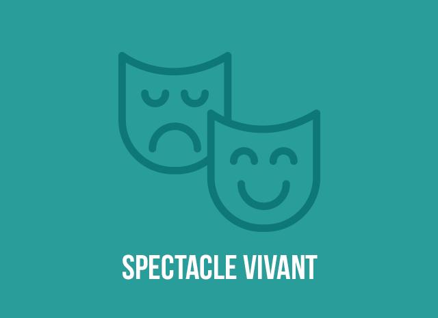 spectaclevivant