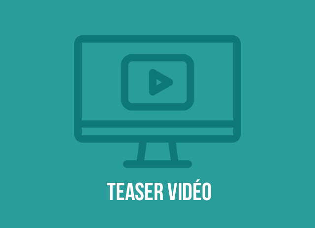 teaservideo