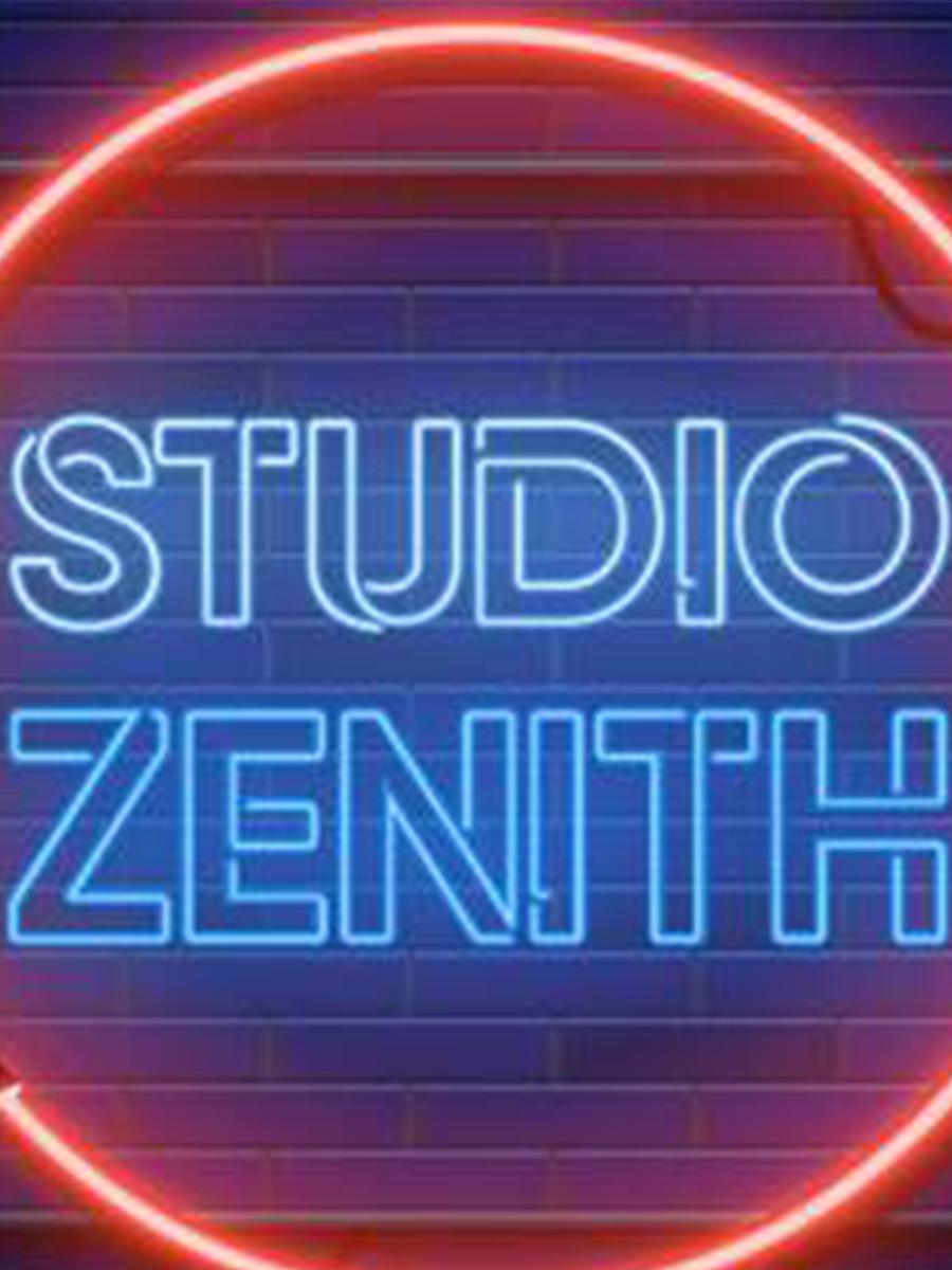 Studio Zénith