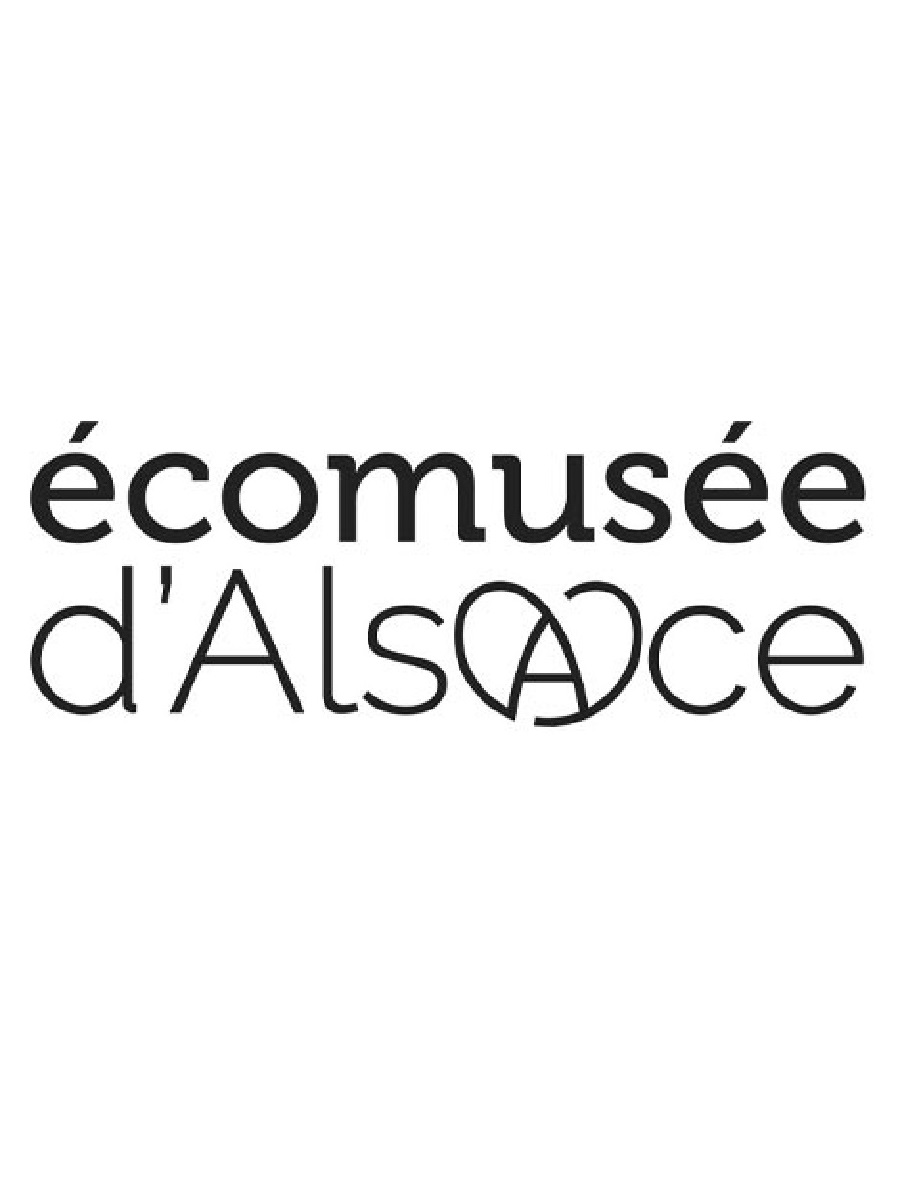 L'Ecomusée d'Alsace