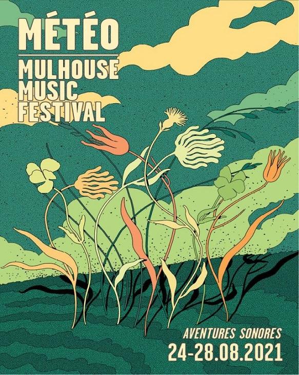 Festival Météo 2021