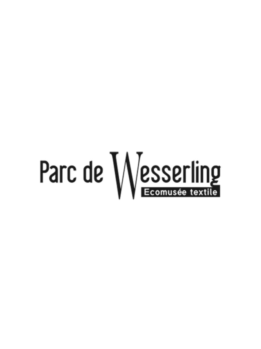 wesserling