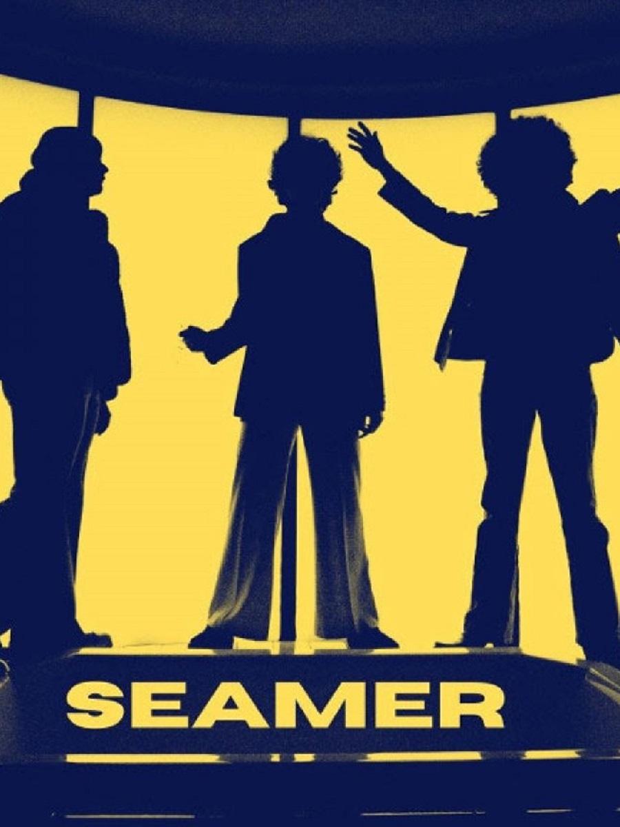 seamer