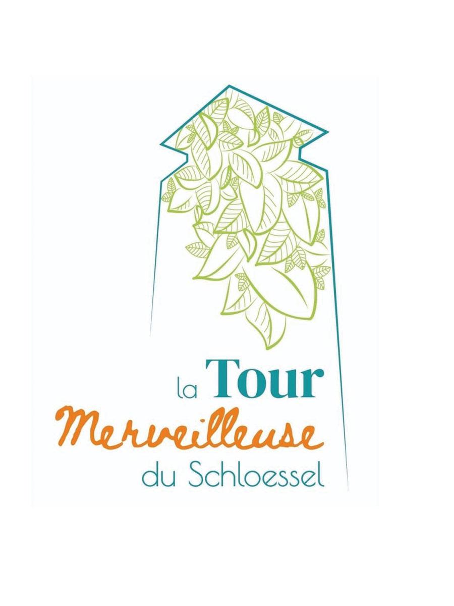 La Tour Merveilleuse du Schloessel